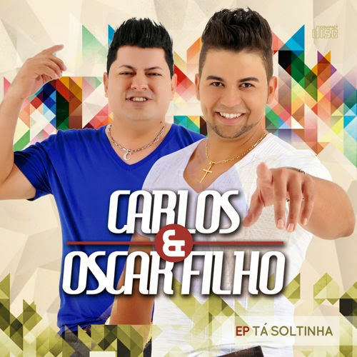 Ep Carlos e Oscar Filho