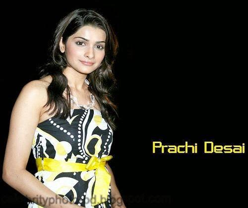 Most+Beautiful+Hot+Photos+of+Prachi+Desai004