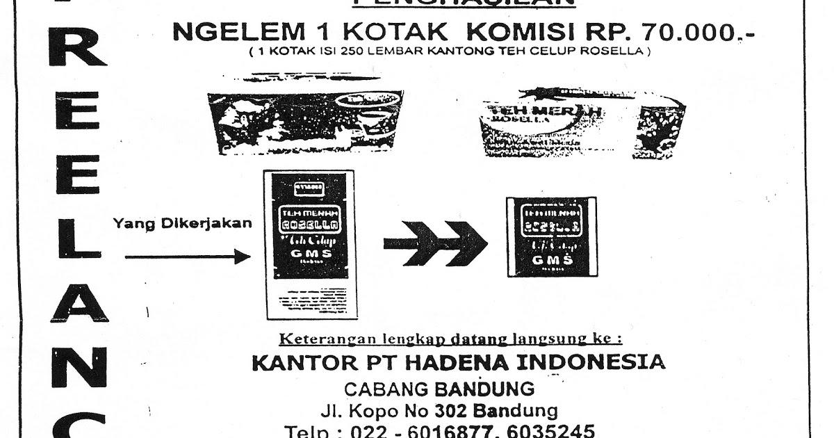 hotel - Lowongan Kerja Part Time Hotel Surabaya. hotel dan travel menyediakan informasi harga tarif hotel, lowongan kerja hotel, dan tiket pesawat harga Lowongan Kerja Part Time Hotel Surabaya terbaru, termurah dan terlengkap.