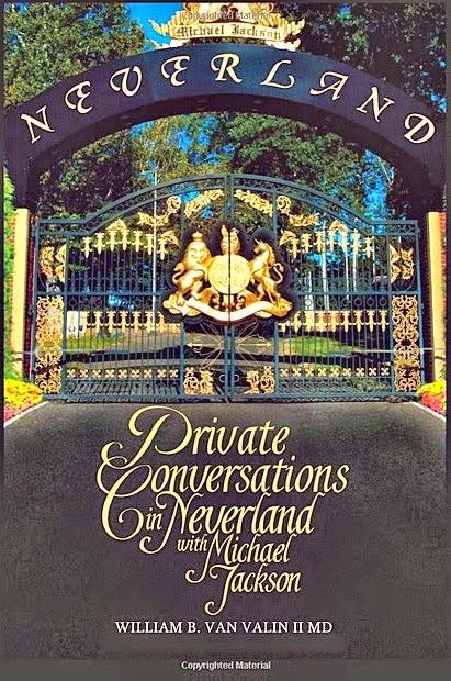 LIVRO CONVERSAS PRIVADAS EM NEVERLAND COM MICHAEL JACKSON