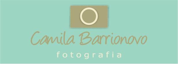 Camila Barrionovo