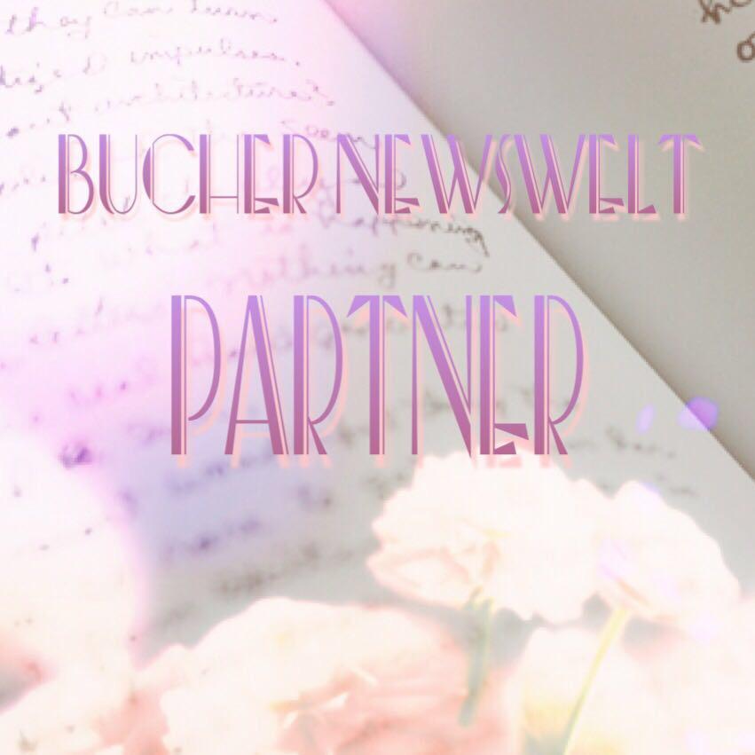 Partnerseiten