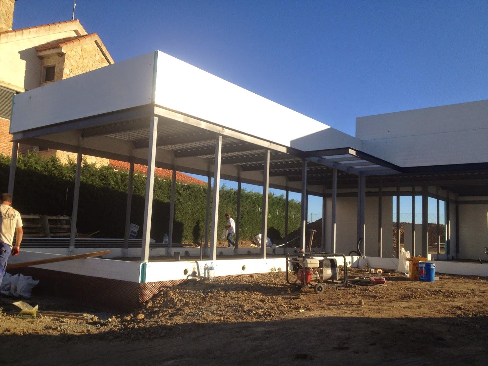 cerramiento-cubierta-viviendas-modulares