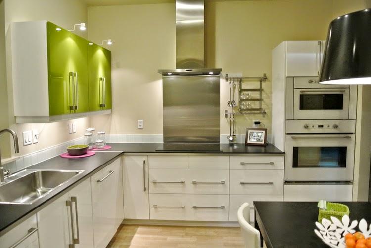 eco home, building, frederick maryland, dmv, nova, lori tauraso, dream home, beach, VA Beach, ikea, interior design, modern living