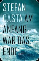 http://4.bp.blogspot.com/-shE365TPLx4/Uv89BLILCEI/AAAAAAAALqs/I7Orx7w23kg/s1600/41+Am+Anfang+war+das+Ende.png