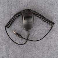 Speakermic Extramic HT Yaesu VX-6R VX-7R