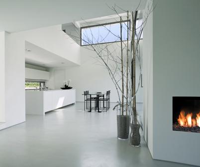 Suelos de lin leo ideas para decorar dise ar y mejorar - Pavimento de linoleo ...