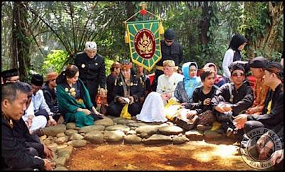 Situs Prabu Guru Aji Putih