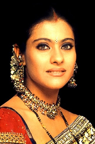 TELUGU CLUB MOVIE: Kajol Hot Pics
