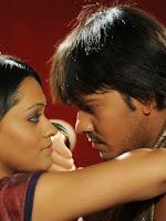Jananam movie latest photos gallery-cover-photo