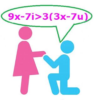 permainan matematika