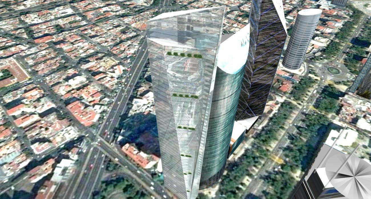 Torre+Reroma+1.jpg