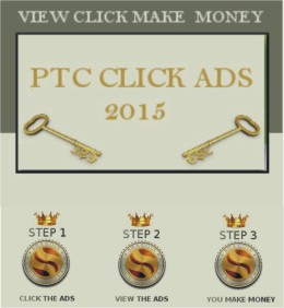 View Ads and Get Paid