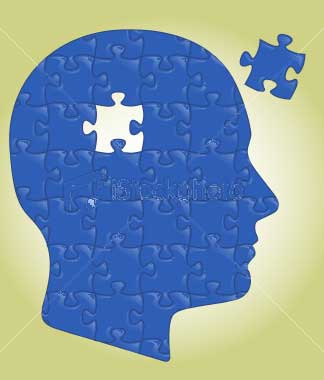 the causes and potential cure for alzheimers disease Find out how alzheimer's disease patients fragments than many other potential alzheimer's treatments causes, symptoms, treatment and other.