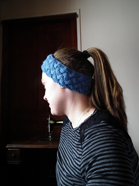 Chamonix, France, free pattern, handmade, hat, headband, knit, knitting, Ravelry, yarn