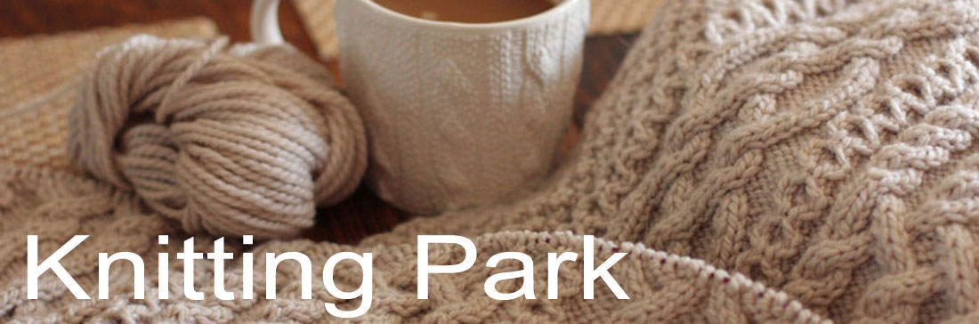 KnittingPark