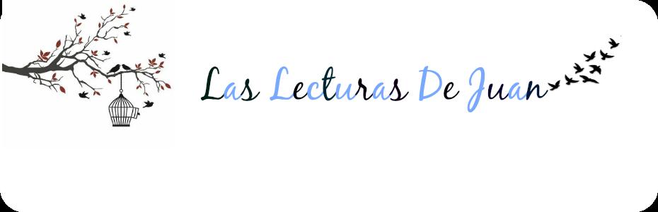 Las Lecturas De Juan