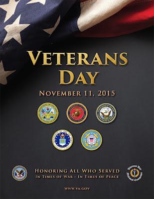http://www.va.gov/opa/vetsday/vetdayhistory.asp