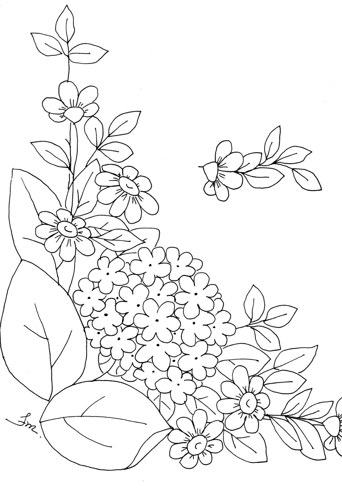 2011 04 01 archive likewise 2015 04 01 archive in addition 2011 04 01 archive in addition 2011 04 01 archive as well Spongebob Coloring Pages. on 2011 04 01 archive