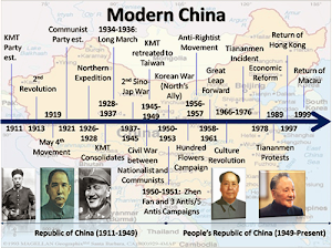 an introduction to the history of china between 1949 1976 Migration from china to hong kong has continued right through to the present there was a significant wave of movement in the late 1970s, with the net addition of some 400,000 from china between calendar years 1976 and 1981 and the continued intake of around 27,000 every year during the 1980s.