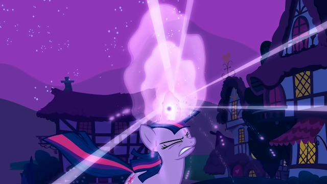Twilight_unleashes_her_magic_S1E06.png