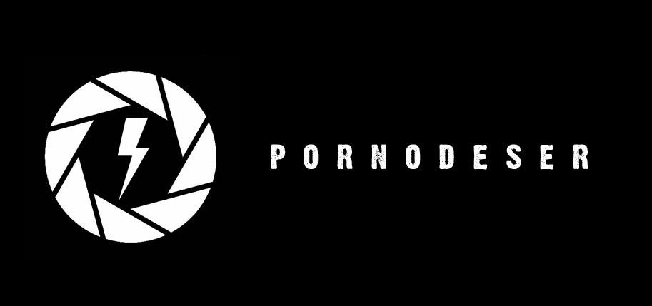 PORNODESER