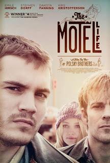 Ver The Motel Life Online Gratis Pelicula Completa