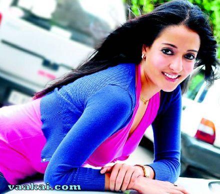 Raima Sen Bollywood Actress Spicy Stills