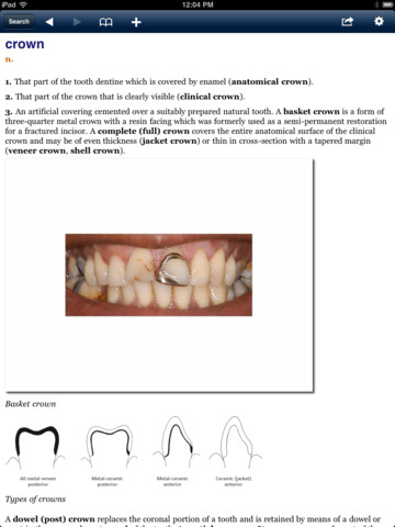 oxford handbook of clinical dentistry pdf free download