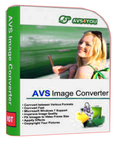 id AVS Image Converter v2.2.1.209 Incl Patch br