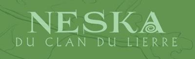 http://www.editions-delcourt.fr/special/neska/index.html