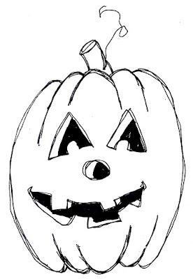 http://4.bp.blogspot.com/-shT4paSQjJc/Vg2OAzBFtII/AAAAAAAAN3Y/Ck6MNDpDGOU/s400/Pumpkin1.jpg