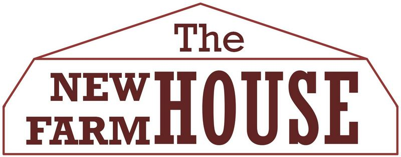 The Newhouse Farmhouse