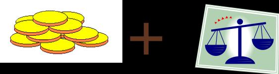 puzzle pintarmatematika pertama