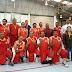 Hidalgo campeón en el Regional de Mayores (1975 y mayores)