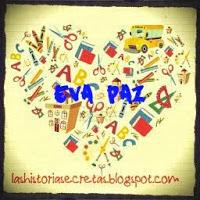 ¡¡Seguid visitando este blog!!