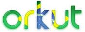 Meu orkut - Marcos Branco