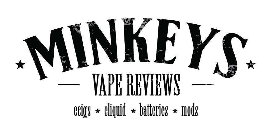 Minkeys Vape Reviews