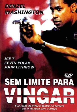 Baixar Filme Sem Limite Para Vingar (Dublado)
