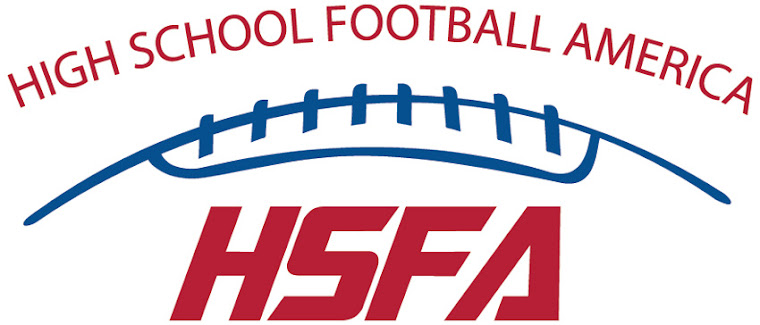 High School Football America - Washington