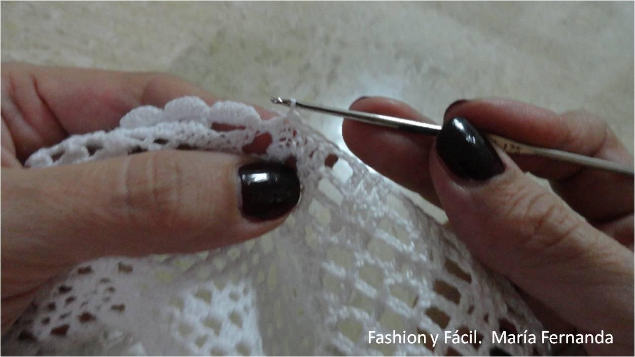Fashion y Fácil : julio 2013