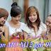 Đăng ký 3G gói cước M10 của Mobifone dùng internet chỉ 10.000đ/tháng