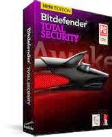 DOWNLOAD BITDEFENDER TOTAL SECURITY ANTIVIRUS 2014 FOR LIFETIME CRACK || TRIAL RESET