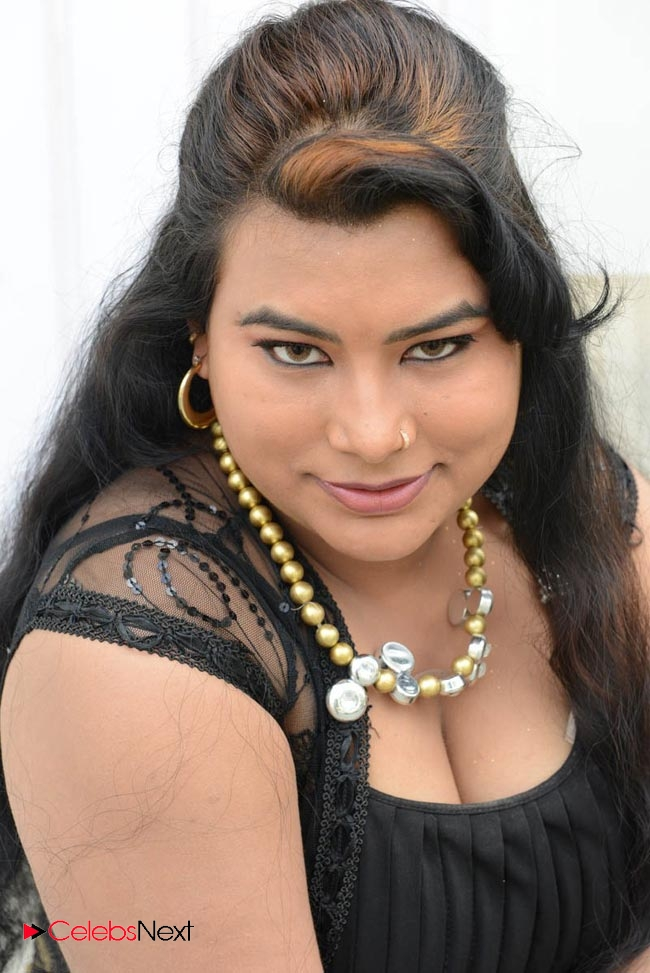 hindu singles in kechi Adultfriendfinder does not conduct criminal background screening of its members learn about internet dating safety, click here.