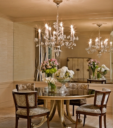 dining table dining table chandelier proportions. Black Bedroom Furniture Sets. Home Design Ideas