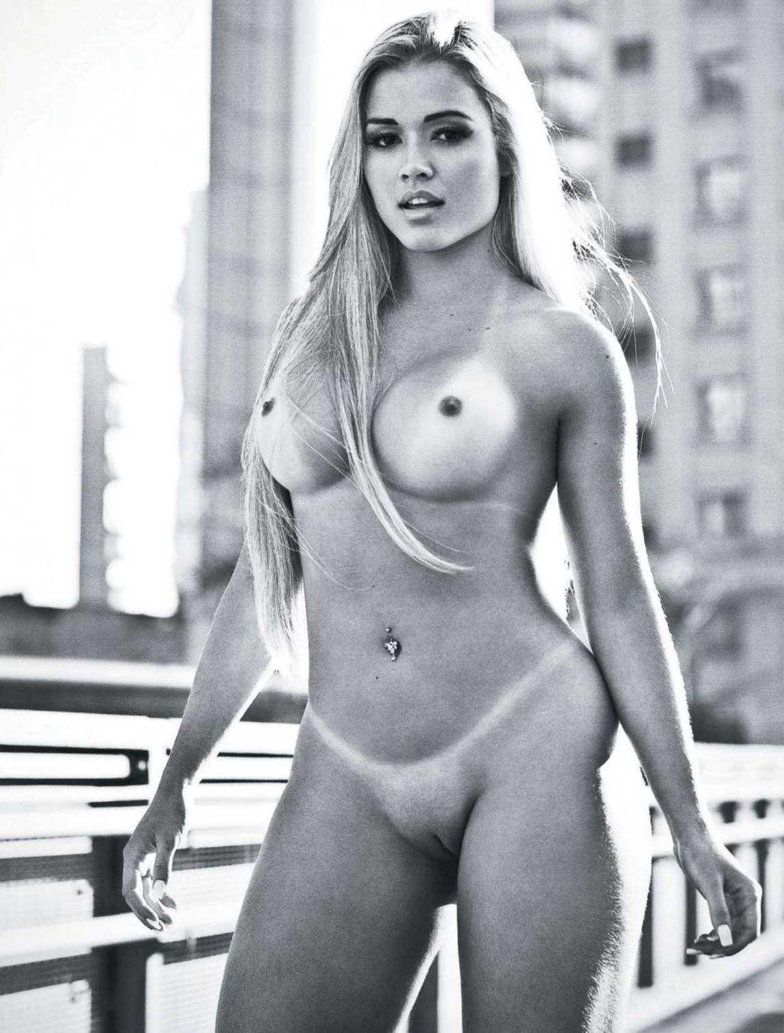 Playboy - Aryane Steinkopf - Abril De 2012 - NUDE PLAYBOY GIRLS: nude-playboy-girls.blogspot.com/2012/11/playboy-aryane-steinkopf...