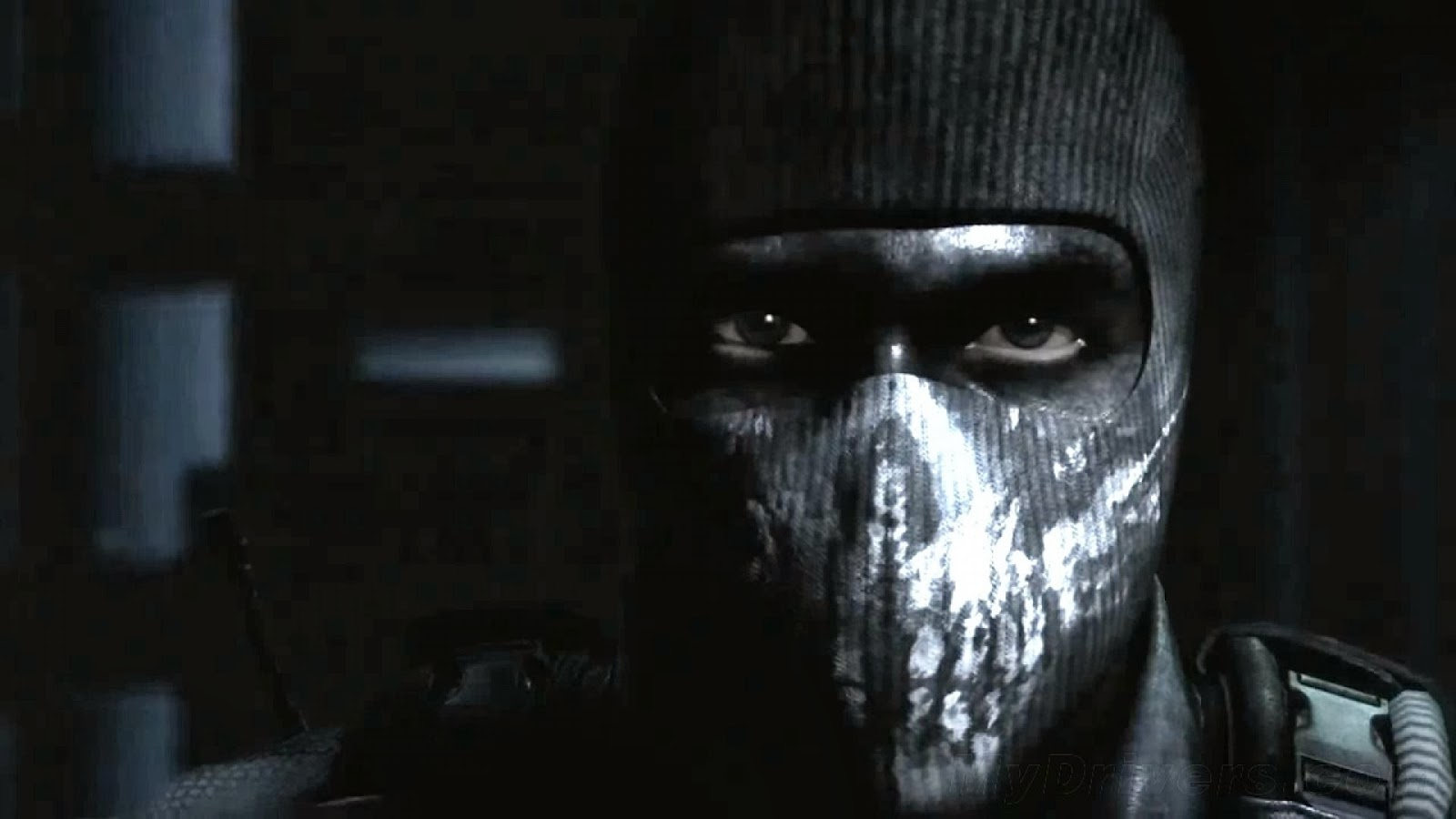 call of duty ghosts 2 hd wallpapers walls720