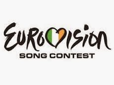 The Irish Eurovision Website