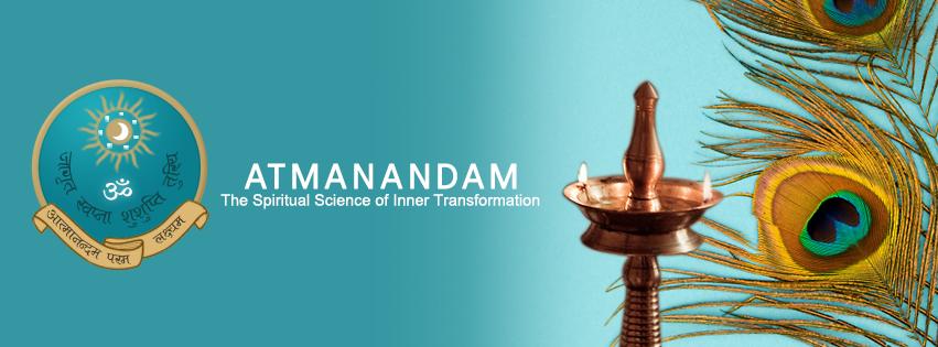Atmanandam Mission Trust