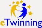 SDGs Action! Twinspace